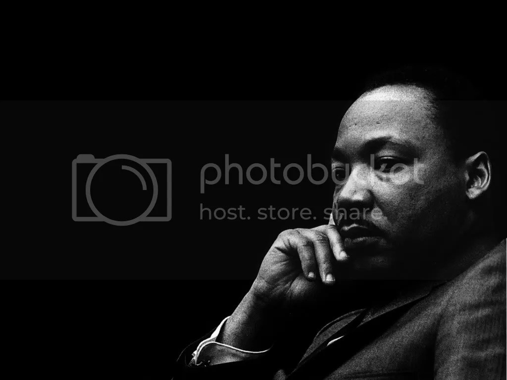 martin luther king photo: Martin Luther King martin.jpg
