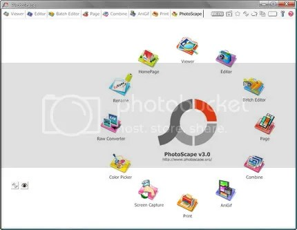 Image Source,Photobucket Uploader Firefox Extension