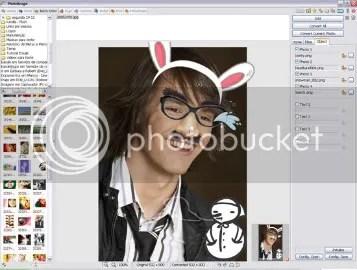 photoscape2