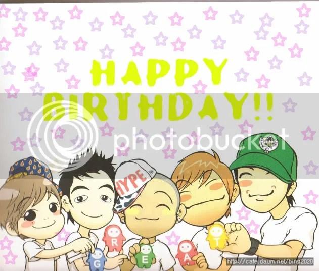 BigBang4copy.jpg happy birthday image by nemuel_kent