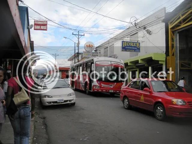 alajuela market area1