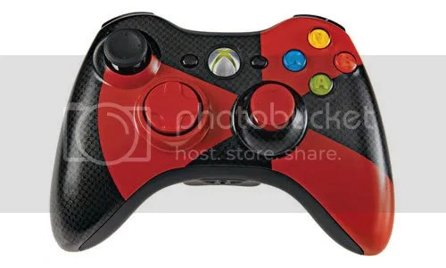 Seventy dollar Gamestop exclusive or a five dollar controller decal?  You make the call!