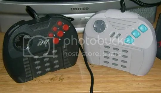 https://i2.wp.com/i637.photobucket.com/albums/uu99/bigredcoat/Jaguar_Controller_540x312.jpg