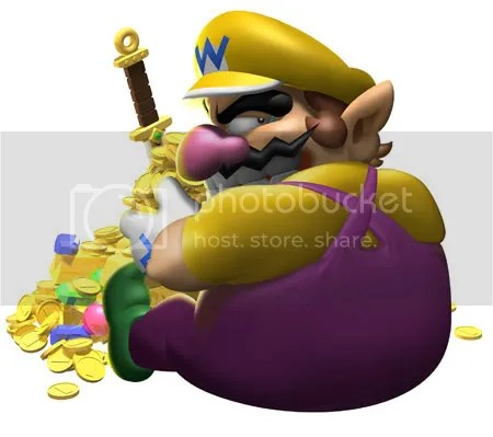 wario5.jpg picture by bigredcoat