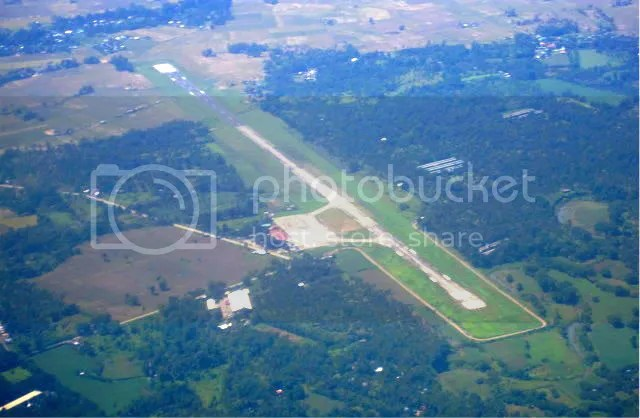 Image result for ozamiz city airport