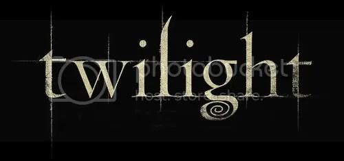 Twilight logo (www.photobucket.com)