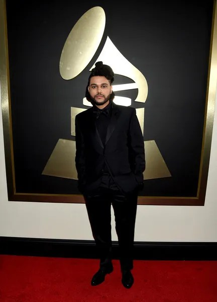 photo Weeknd58thGRAMMYAwardsRedCarpet5m_6sWeJxjzl.jpg
