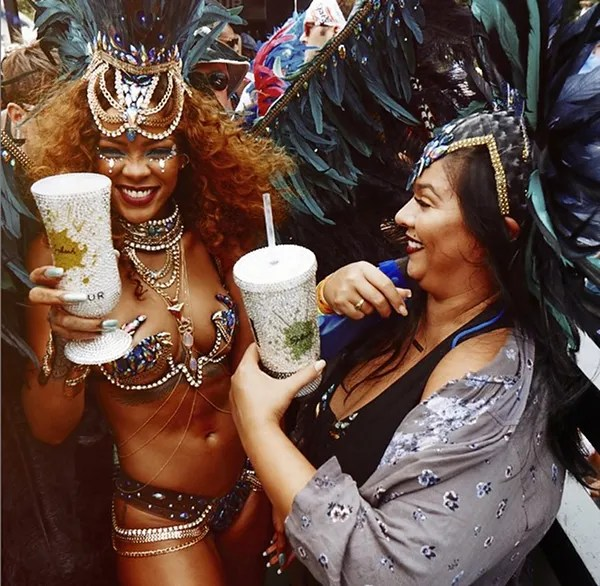 photo cropover1.png