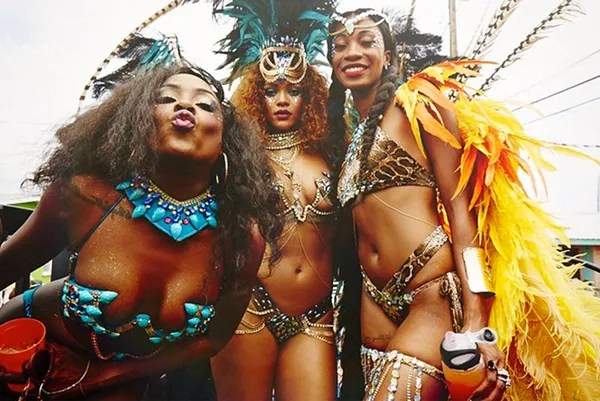 photo cropover13.png