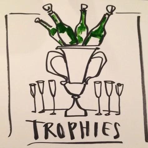 photo drake-trophies.jpg