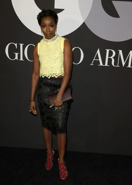 photo GQCelebratesGrammysGiorgioArmaniArrivalsv8DS_w9GCCZl.jpg