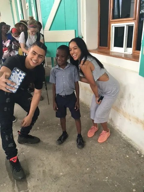 photo Quincy_Karrueche_SmileTrain.jpg