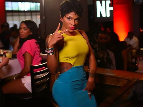 joseline, love and hip hop, atlanta