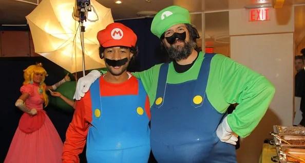photo NintendoJohnLegendCelebrateChrissyTeigenQEX8CseozUgl.jpg