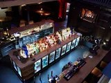 Church bar photo Churchbar_zps592a1f82.jpg