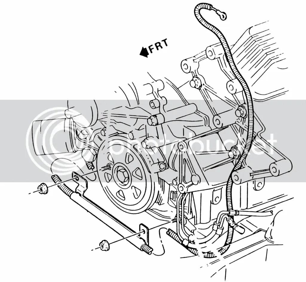 Turbobuicks
