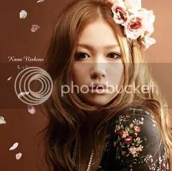 Motto... - Kana Nishino