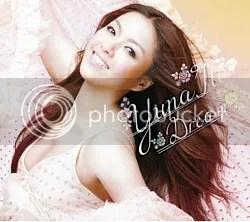 Dream - Yuna Ito