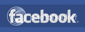 https://i2.wp.com/i64.photobucket.com/albums/h189/simplychrislike/LiveRiot/n_1186439527_logo_facebook-rgb-7inc.jpg?resize=288%2C109