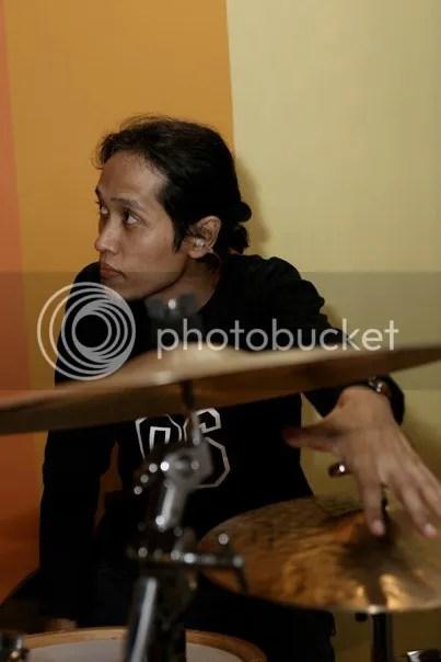 Keyjohan Ismail