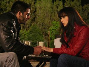 Adanalı 26. Bölüm | Dizivizyon.wordpress.com