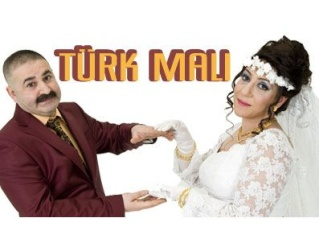 Türk Malı 8. Bölüm Özeti | Dizivizyon.wordpress.com