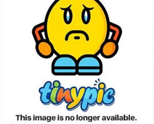 Trendy Techz Gionee S9