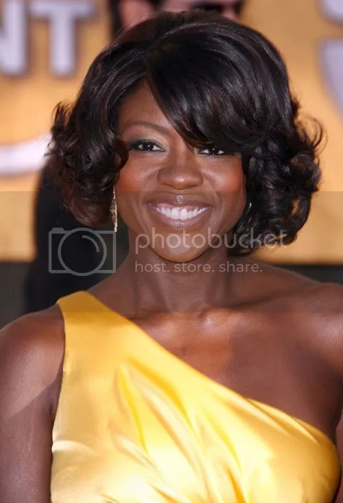 photo Viola-Davis-SAG-Awards-Makeup.jpg