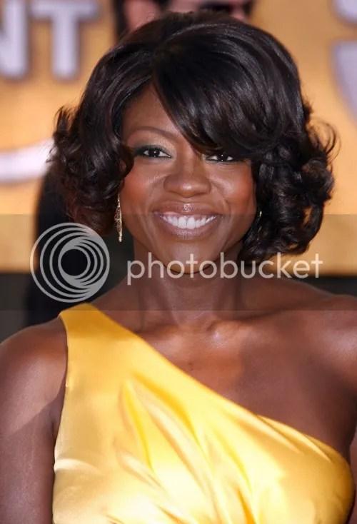 photo Viola-Davis-SAG-Awards-Makeup.jpg