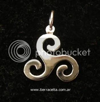 simbolos,symbol,celtas