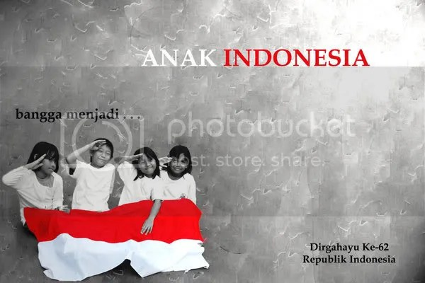 https://i2.wp.com/i640.photobucket.com/albums/uu129/indonesia_raya1945/anak_indonesia.jpg