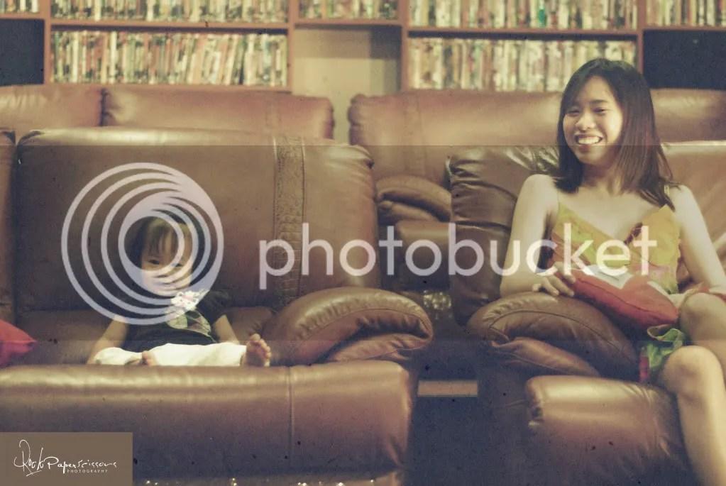 baby portraits,family portrait,jeffroger kho,jon tolentino,gilbert chua,rock paper scissors,photography,child,baby