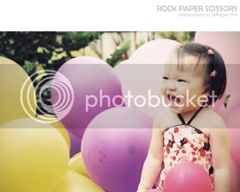 baptism,birthday,philippines,cebu,child,photographer,photography,portrait,family,jeffroger kho