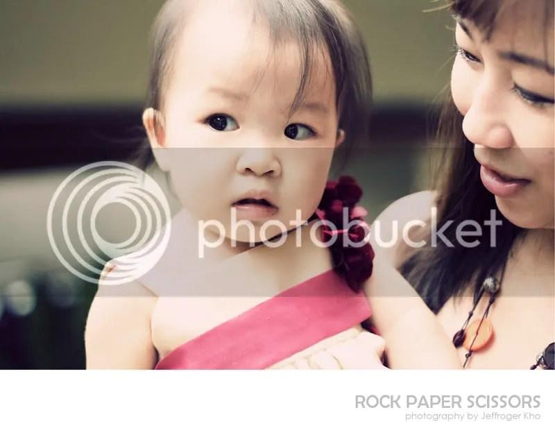 birthday,baptism,cebu,philippines,photography,photography,jeffroger kho,event