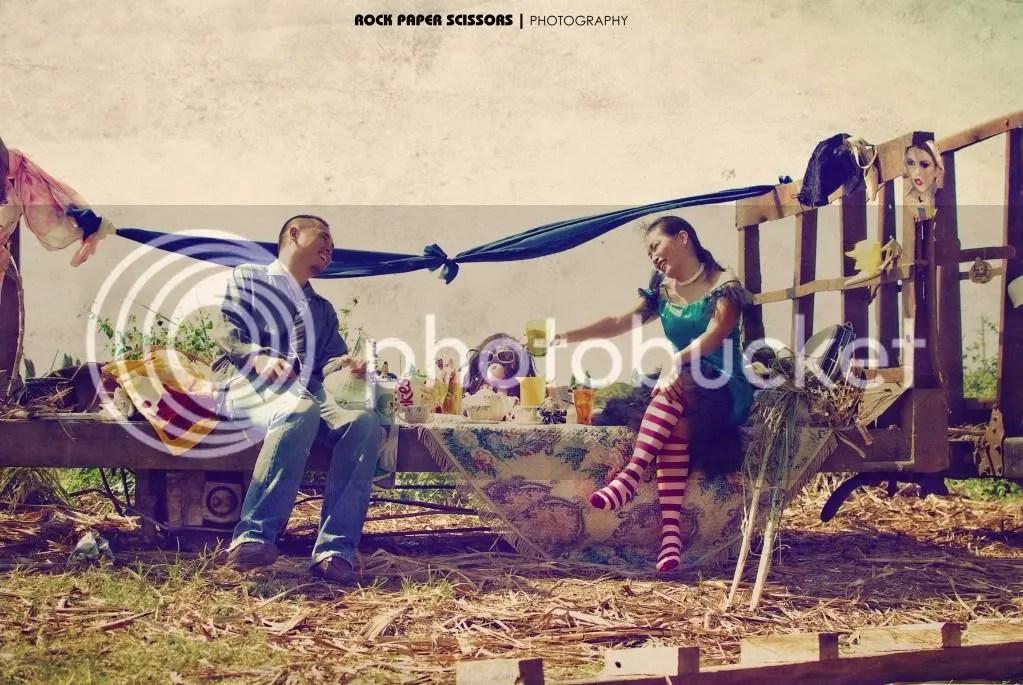photography,engagement,prenup,cebu,philippines,wedding photography,jeffroger kho,gilbert chua,rock paper scissors photography,medellin,vintage,whimsical