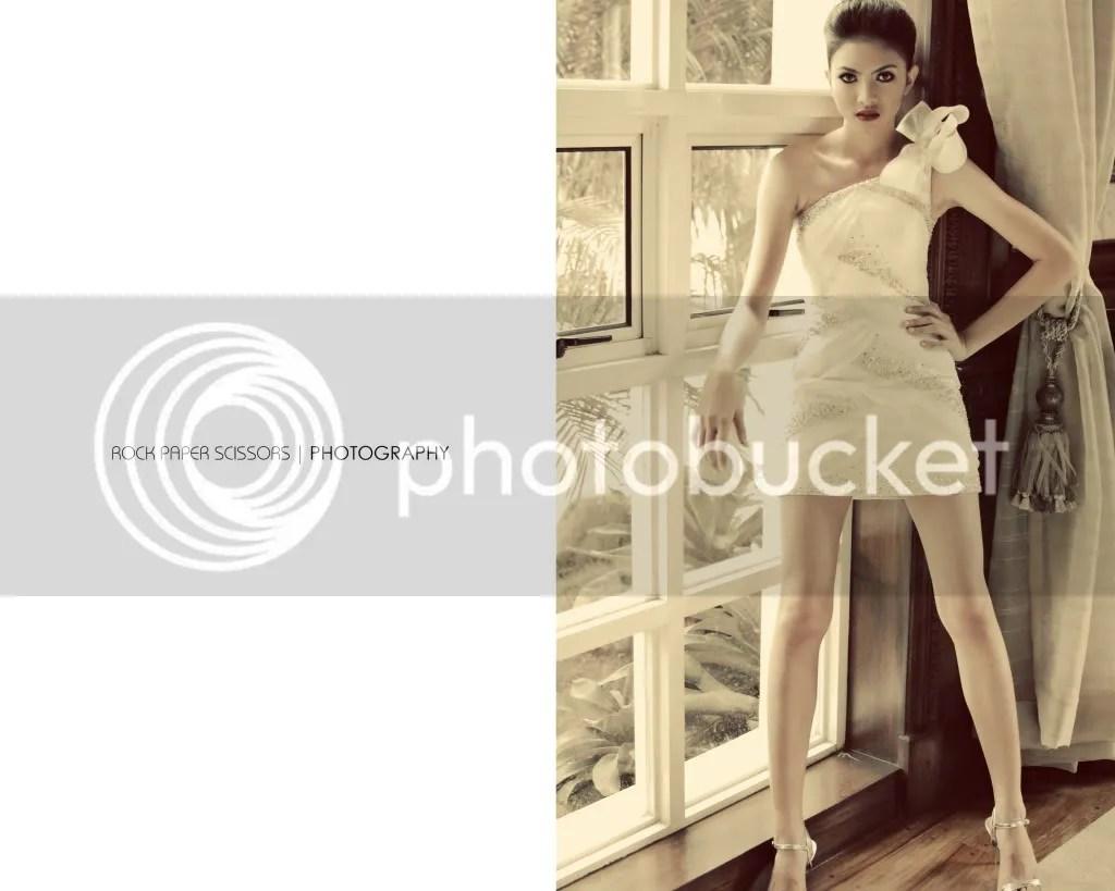 fashion,glamour,ronald enrico,jeffroger kho,rock paper scissors,photographer,cebu,philippines