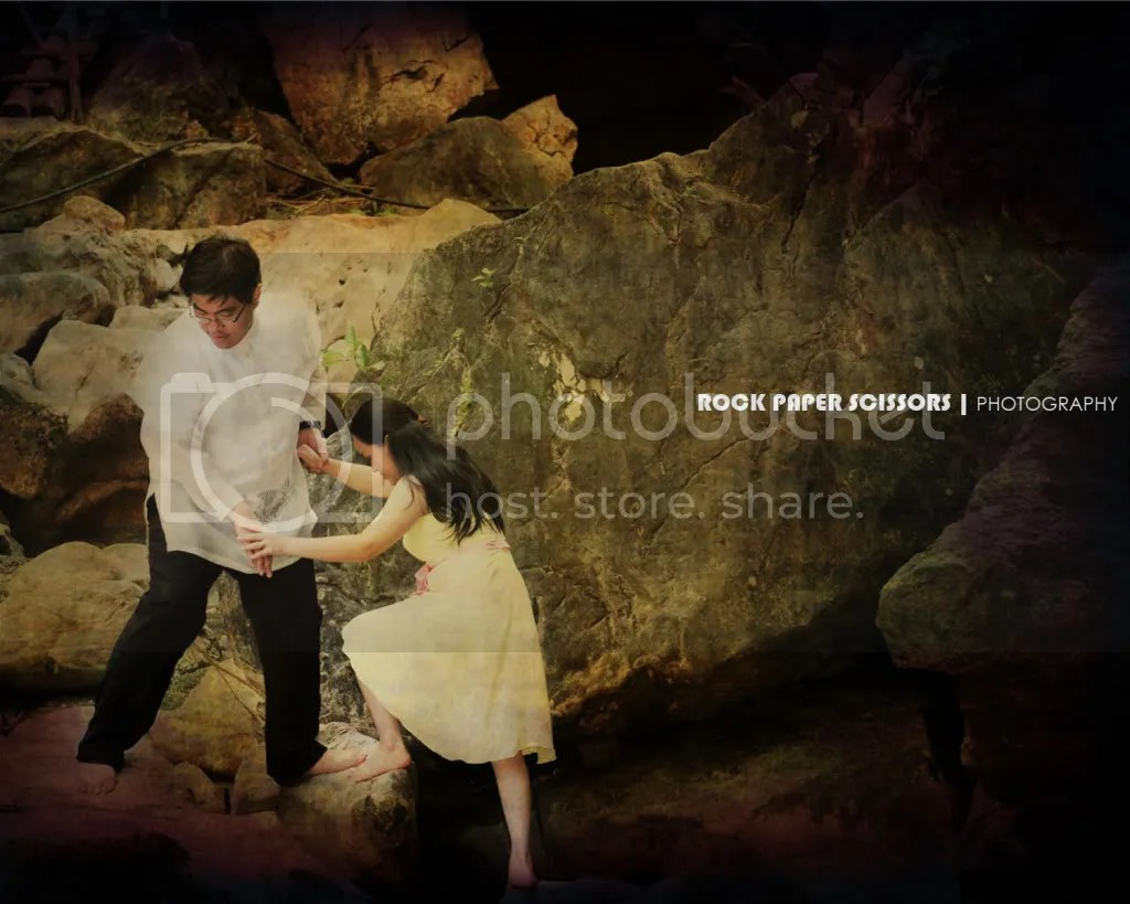 philippines,photographer,photography,portrait,prenup,engagement,jeffroger kho,rock paper scissors photography,wedding