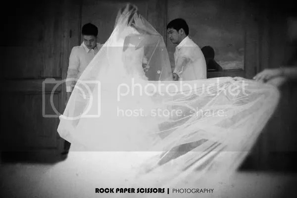 cebu,philippines,photographer,photography,portrait,wedding,event,jeffroger kho,grand convention center,sacred heart parish,club ultima,rock paper scissors photography