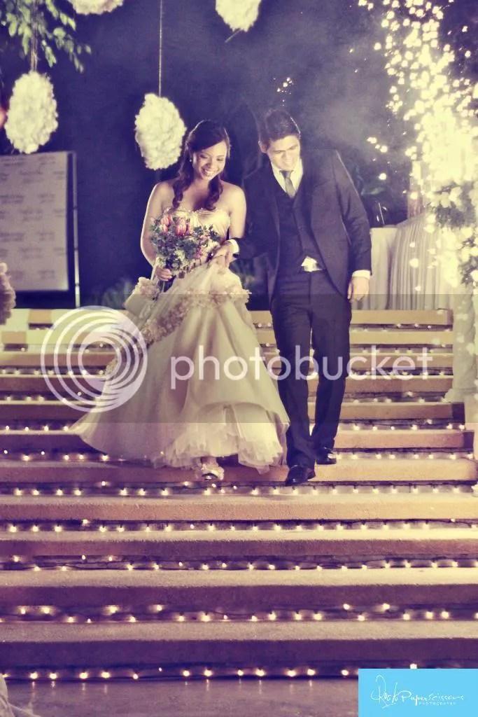 cebu wedding,marco polo,outdoor wedding,garden reception,st. therese parish,wedding photography,wedding photographer,rock paper scissors,snoogie mata,lush blooms