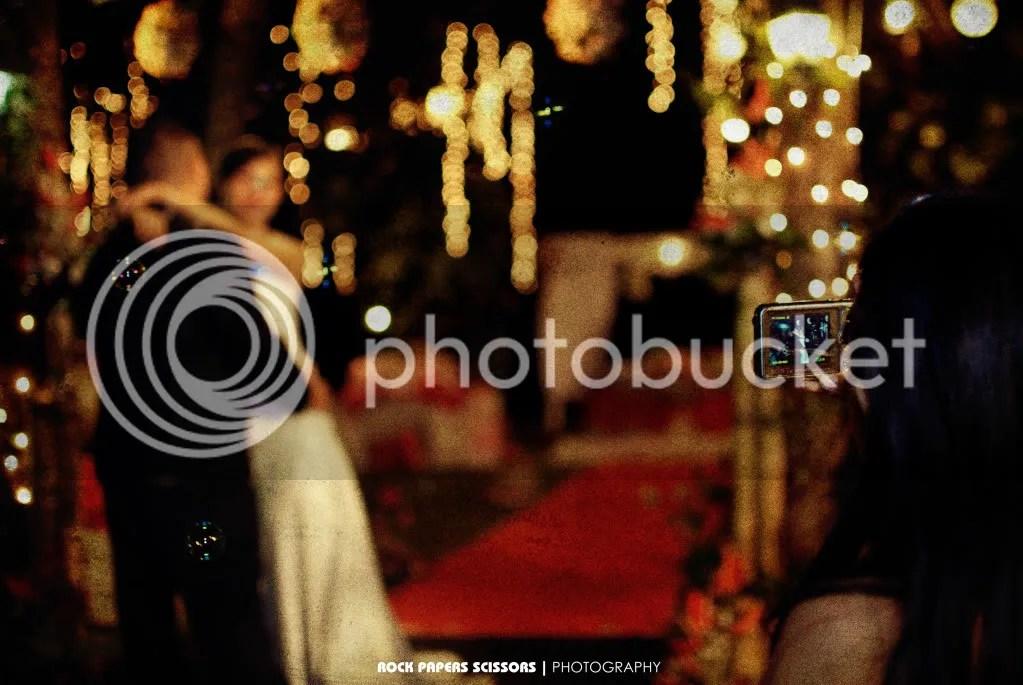 cebu,philippines,wedding,photography,rock paper scissors photography,jeffroger kho