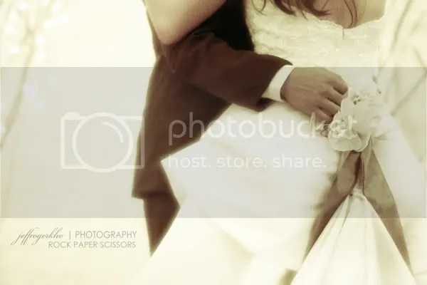 Mark Deutsch and Johanna Velasco Wedding by Cebu Wedding Photographer Jeffroger Kho