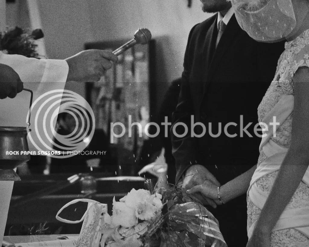 Jeffroger Kho Engagement and Wedding Photography