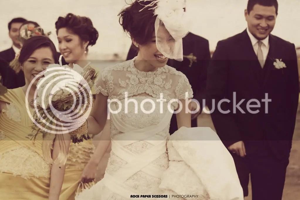 Portrait Prenup Wedding Photographer in Cebu Phillipines