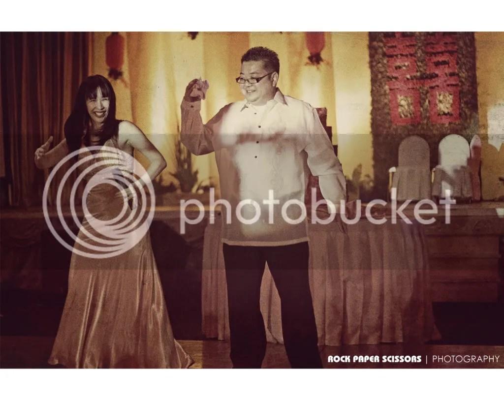 Cebu Philippines Wedding Photography