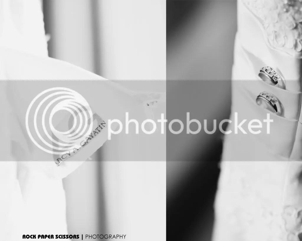 cebu,philippines,wedding,photography,photographer,jeffroger kho,rock paper scissors photography,marco polo hotel,casino espanyol,cebu metropolitan cathedral