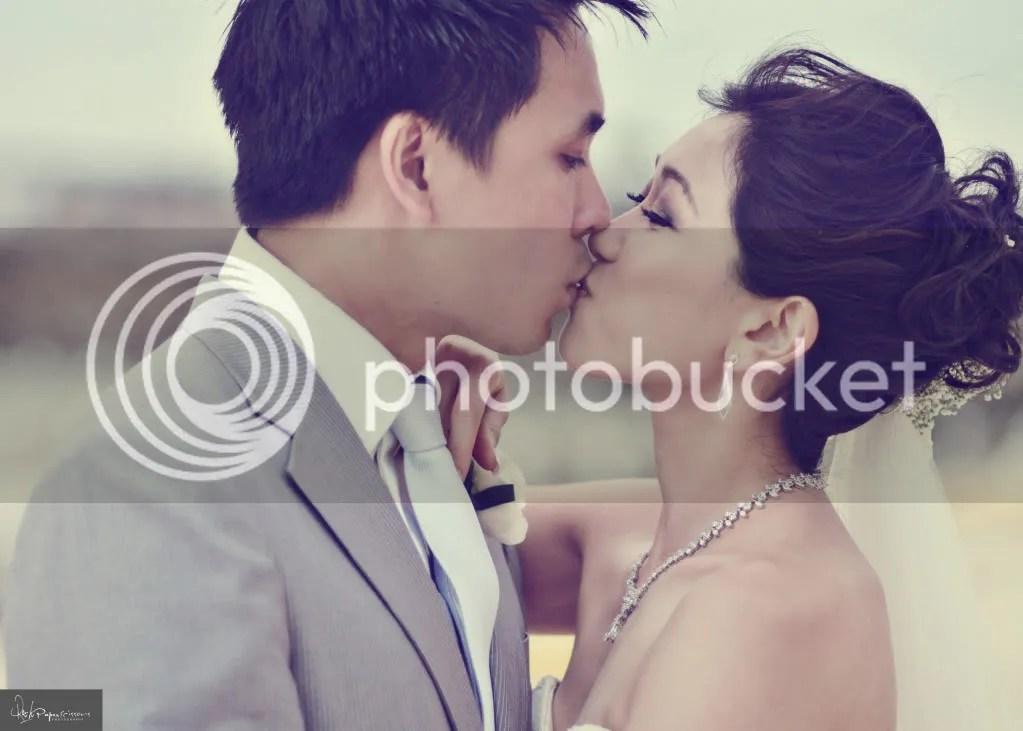 cebu,philippines,wedding,destination wedding,wedding photographer,siu tang,natalie lowe,gari son,jeffroger kho,gilbert chua,shangrila mactan