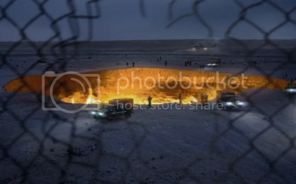 photo 5bd25352-bd20-42fa-b346-9f79820928ce_zpsb8ca6d7b.jpg