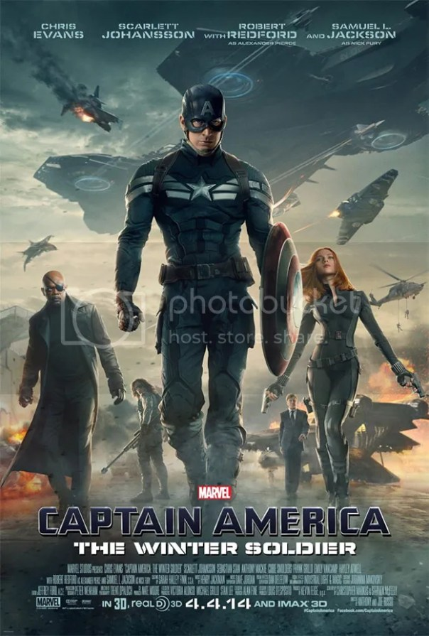 photo Capitanamerica1_zps7b85a9f1.jpg