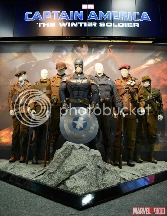 photo Captain-America-2-outfits-550x708_zpsd518c5e3.jpg