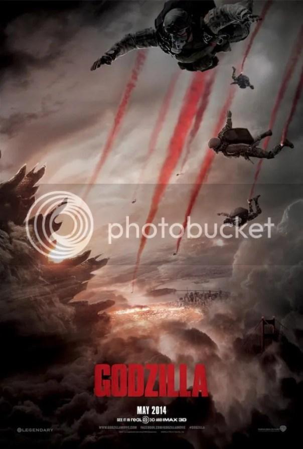 photo Godzillaposter_zps51acdd4f.jpg